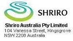 Shriro