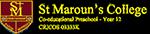 St Marouns