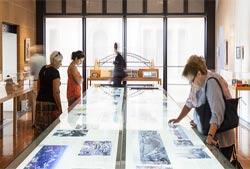 The-Museum-Of-Sydney