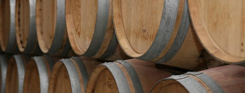 Best Brisbane Winery Tours