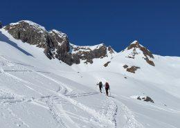 Ski Tours From Sydney