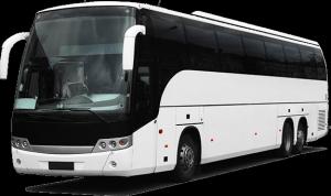 bus charter sydney