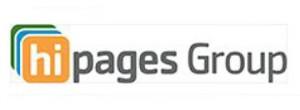 hi-pages-logo