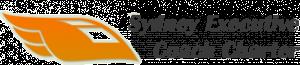 minibus charter Sydney - Sydney minibus charter - sydney executive minibus charter